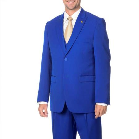 Two-Button-Navy-Suit-22154.jpg