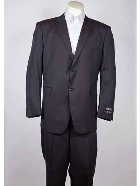 Two-Button-Navy-Suit-27181.jpg