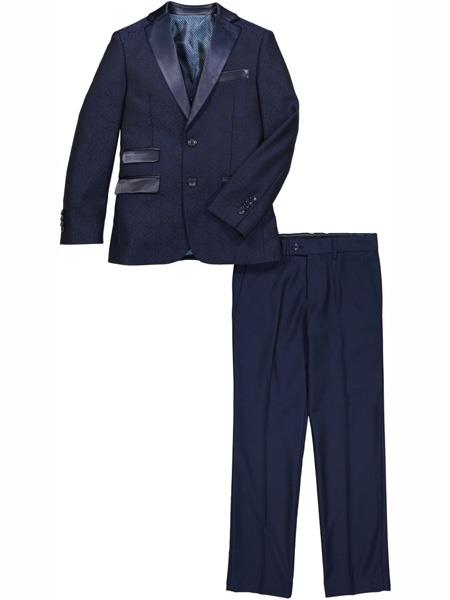 Two-Button-Navy-Tuxedo-Suit-39170.jpg