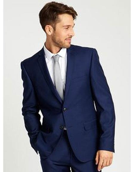 Two-Button-Navy-Vented-Suit-36362.jpg