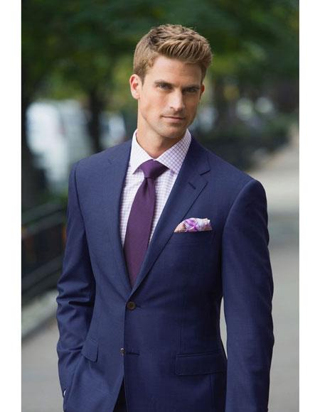 Two-Button-Navy-Vented-Suit-36369.jpg