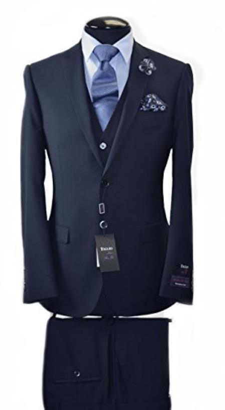 Two-Button-Navy-Vest-Suit-29830.jpg