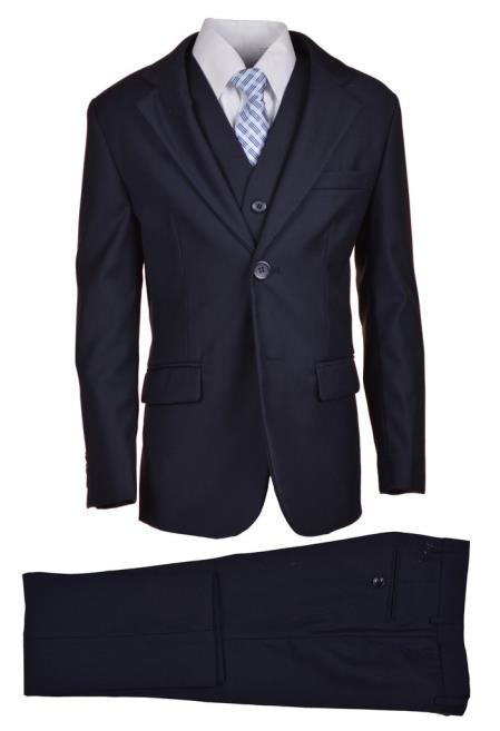 Two-Button-Navy-Vest-Suit-36869.jpg
