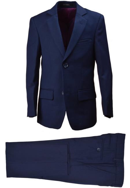 Two-Button-Navy-Vest-Suit-36871.jpg