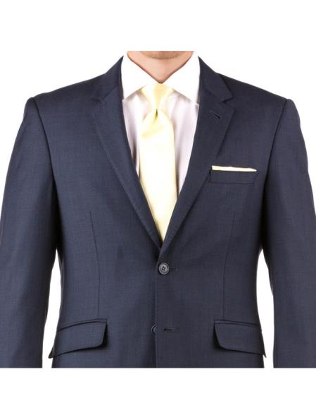 Two-Button-Navy-Wedding-Suits-32827.jpg