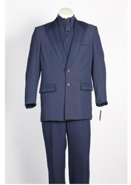 Two-Button-Navy-White-Suit-27821.jpg