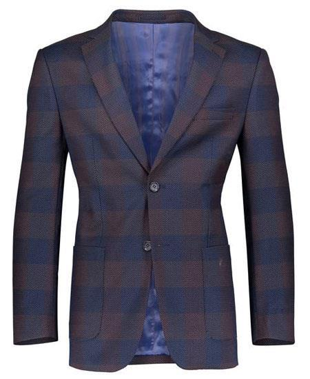 Two-Button-Navy-Windowpane-Blazer-39402.jpg