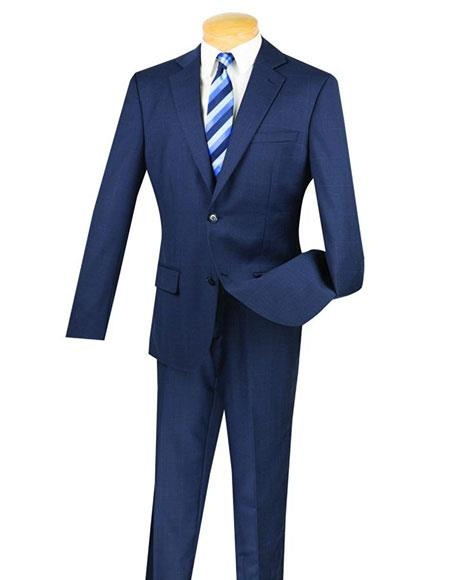 Two-Button-Navy-Wool-Suit-38297.jpg
