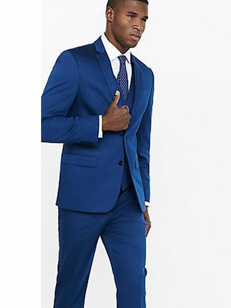 Two-Button-Notch-Lapel-Suit-40058.jpg