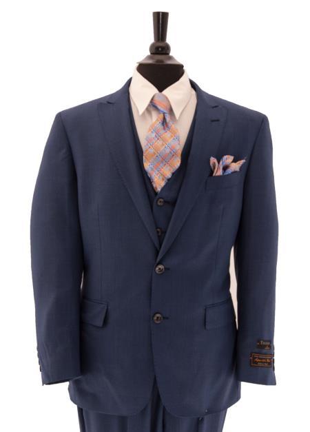 Two-Button-Ocean-Blue-Suit-33959.jpg