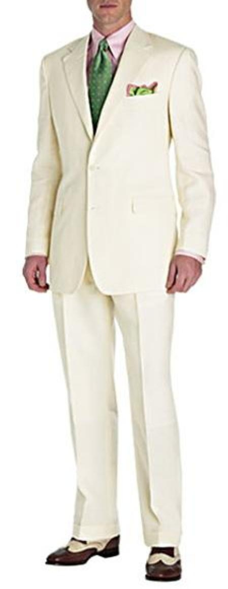 Two-Button-Off-White-Suit-1970.jpg