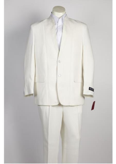 Two-Button-Off-White-Suit-27838.jpg