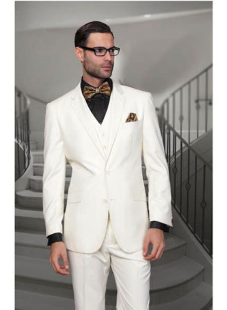 Two-Button-Off-White-Suit-29169.jpg