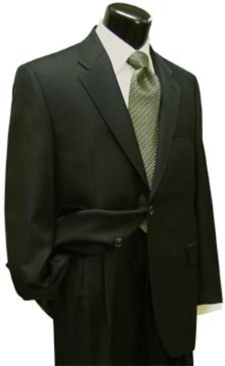 Two-Button-Olive-Color-Suit-222.jpg