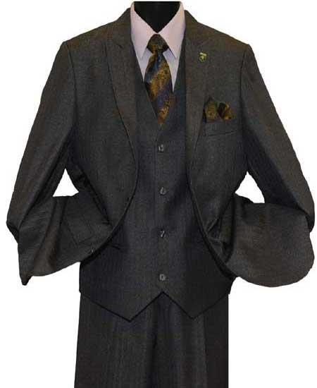 Two-Button-Olive-Color-Suit-27582.jpg