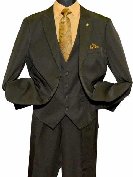 Two-Button-Olive-Color-Suit-27608.jpg