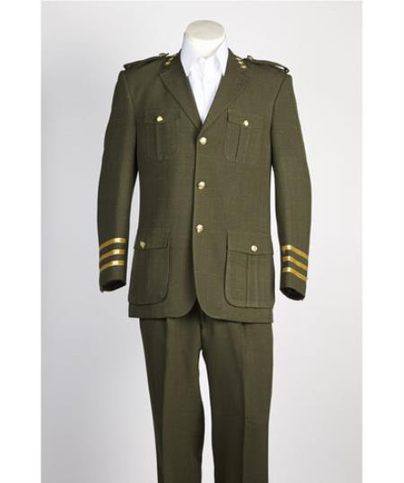 Two-Button-Olive-Color-Suit-28235.jpg