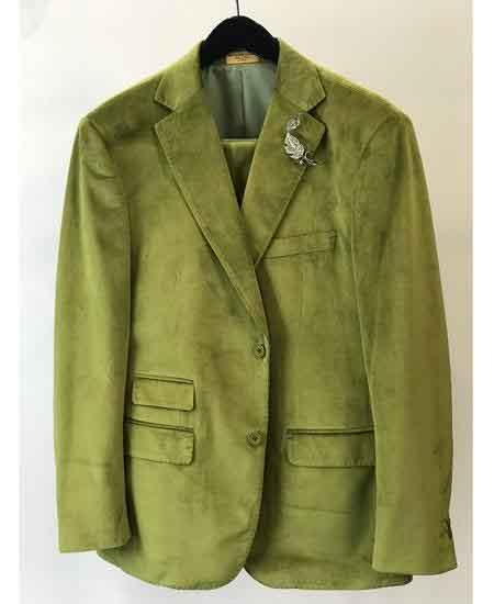 Two-Button-Olive-Green-Blazer-39791.jpg