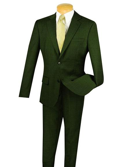 Two-Button-Olive-Wool-Suit-38298.jpg