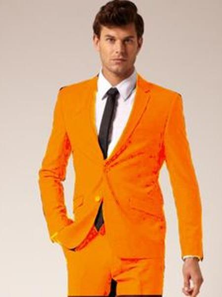 Two-Button-Orange-Color-Suit-38956.jpg