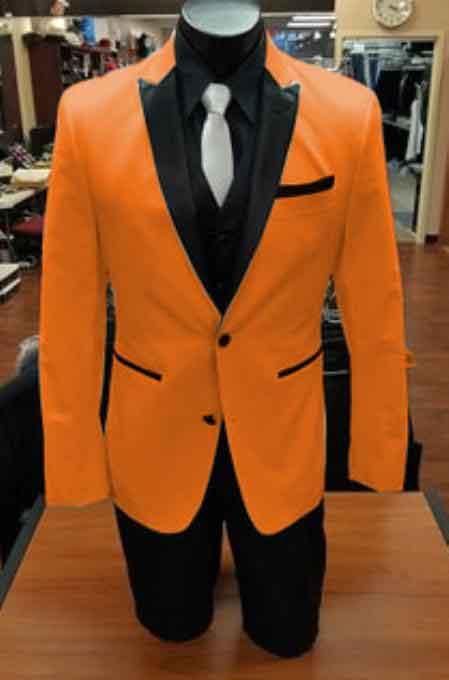 Two-Button-Orange-Color-Tuxedo-37925.jpg