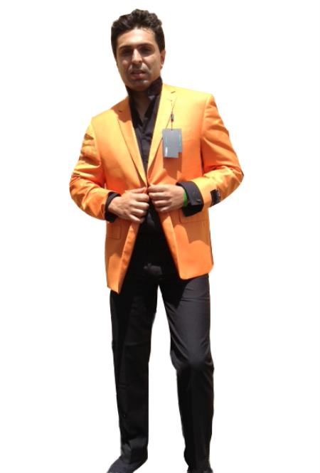 Two-Button-Orange-Sportcoat-14656.jpg