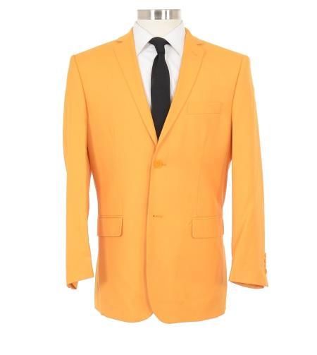 Two-Button-Orange-Suit-19695.jpg