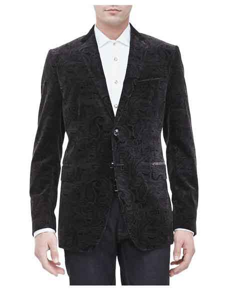 Two-Button-Paisley-Single-Breasted-Blazer-39908.jpg