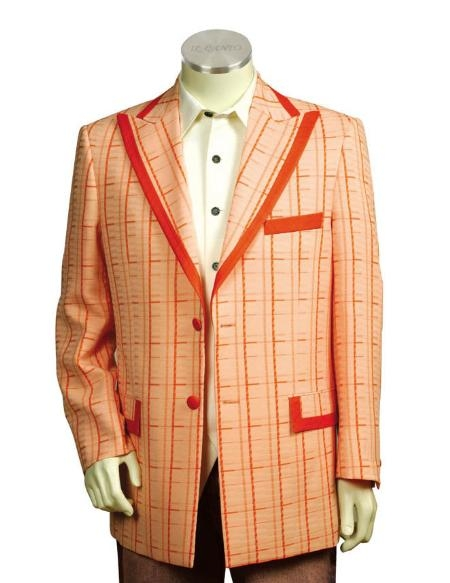 Two-Button-Peach-Suit-6769.jpg