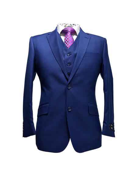 Two-Button-Pick-Stitched-Suit-32990.jpg