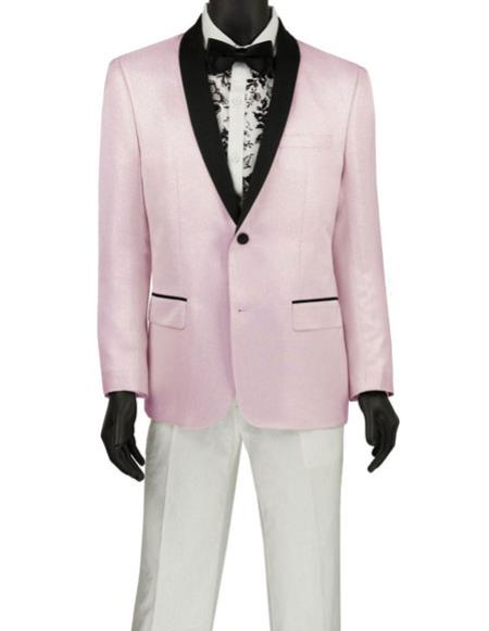 Two-Button-Pink-Dinner-Jacket-38394.jpg