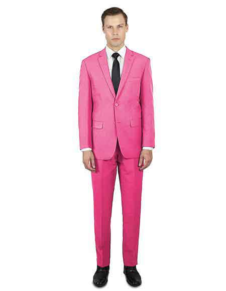 Two-Button-Pink-Fit-Suit-37301.jpg