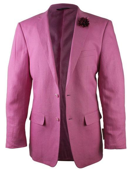 Two-Button-Pink-Linen-Blazer-32647.jpg