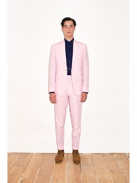 Two-Button-Pink-Linen-Suit-39567.jpg