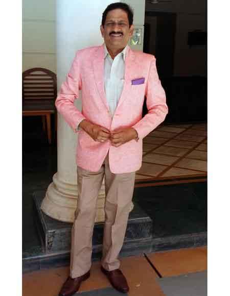 Two-Button-Pink-Summer-Blazer-39447.jpg