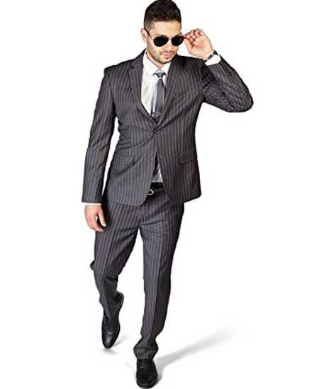 Two-Button-Pinstripe-Gray-Suit-28336.jpg