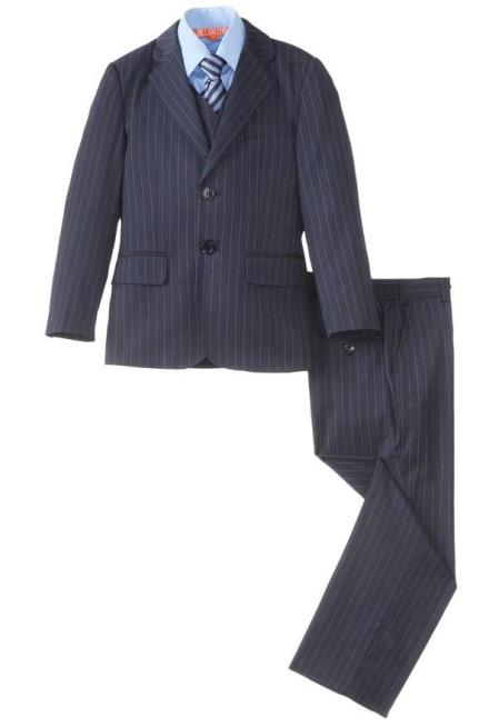 Two-Button-Pinstripe-Navy-Suit-36877.jpg