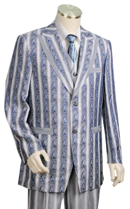Two-Button-Plain-Zoot-Suit-38844.jpg