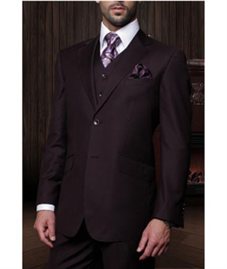 Two-Button-Plum-Color-Suit-29132.jpg