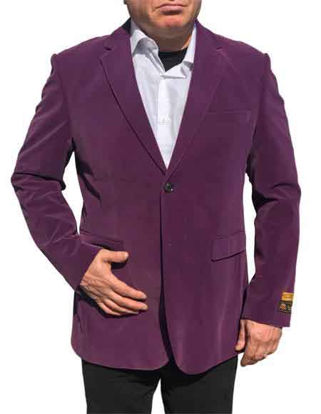 Two-Button-Purple-Blazer-35613.jpg