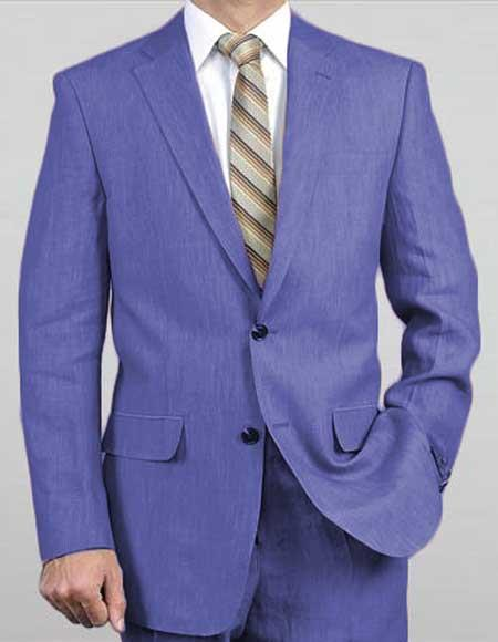Two-Button-Purple-Color-Suit-30971.jpg