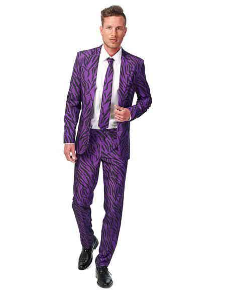 Two-Button-Purple-Color-Suit-37983.jpg