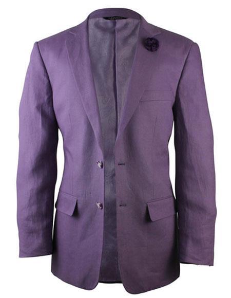 Two-Button-Purple-Linen-Blazer-32648.jpg