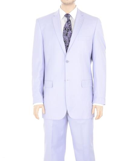 Two-Button-Purple-Suit-19697.jpg