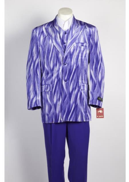 Two-Button-Purple-Suit-27824.jpg