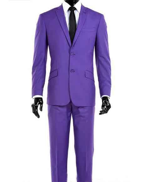 Two-Button-Purple-Suit-38450.jpg
