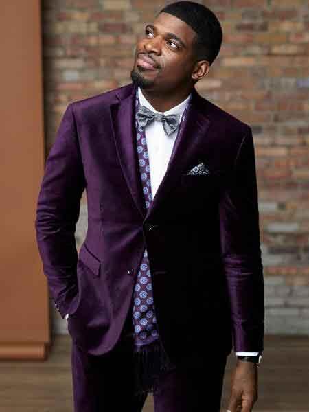Two-Button-Purple-Velvet-Suit-38953.jpg