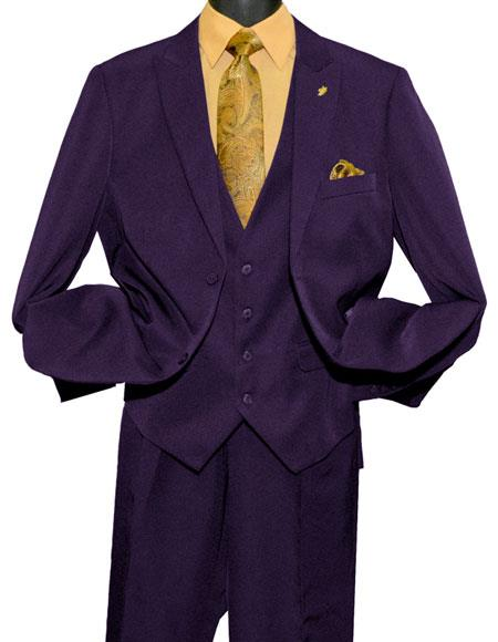 Two-Button-Purple-Vested-Suit-36140.jpg