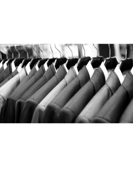 Two-Button-Randomly-Suit-38460.jpg