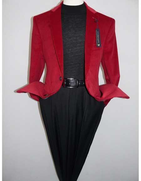 Two-Button-Red-Blazer-28946.jpg
